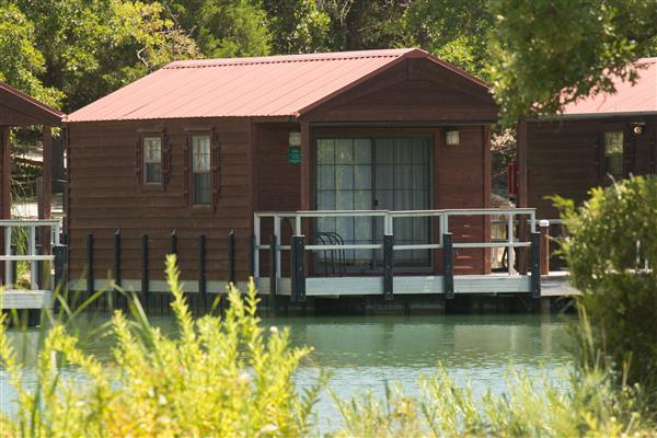 Floating Cabins Lake Murray - 2019-2020 Top Car Updates by ...